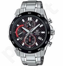 Vyriškas laikrodis Casio Edifice EFR-557CDB-1AVUEF