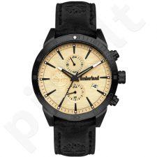 Vyriškas laikrodis Timberland TBL.15650JSUB/14