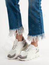 PRIMAVERA Ant platformos Sneakersai Laisvalaikio batai