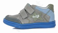 D.D. step pilki batai 22-27 d. da031364a