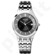 Vyriškas laikrodis Adriatica A1236.5117Q