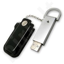 USB raktas - pakabukas su dėklu (16GB)
