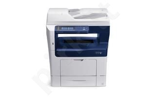Daugiafunkcinis įrenginys Xerox WorkCentre 3615V_DN