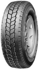 Žieminės Michelin AGILIS 51 SI R16