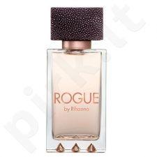 Rihanna Rogue, kvapusis vanduo moterims, 30ml