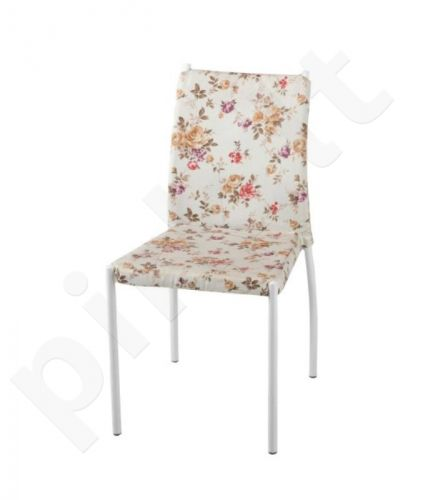 K169 kėdė