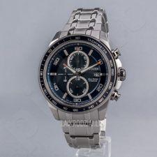 Vyriškas laikrodis Citizen CA0345-51L