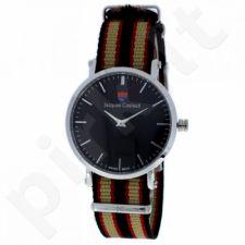 Moteriškas laikrodis Jacques Costaud JC-2SBN02