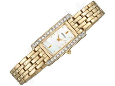 Seiko Classic SUJG58P1 moteriškas laikrodis