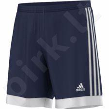 Šortai futbolininkams Adidas Tastigo 15 M S22353