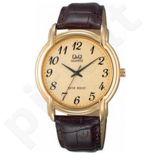 Vyriškas laikrodis Q&Q VY16J103Y