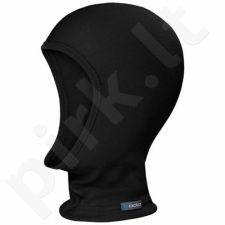 Pošalmis ODLO Face Mask WARM Junior 150159/15000