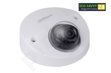 IP network camera 4MP 2K IPC-HDBW4421FP-AS