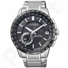 Vyriškas laikrodis Citizen CC3005-51E