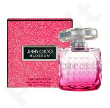 Jimmy Choo Jimmy Choo Blossom, EDP moterims, 60ml, (testeris)