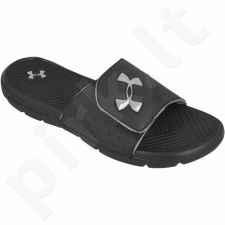 Šlepetės Under Armour Playmaker V SL M 1252531-002