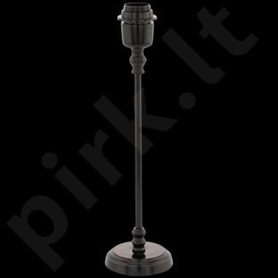 Stalinis šviestuvas EGLO 49194 | MARGATE
