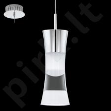Pakabinamas šviestuvas EGLO 94478 | PANCENTO