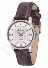 Laikrodis GUARDO  10433-6