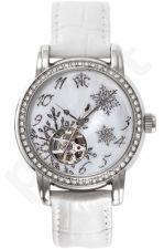 Moteriškas RFS laikrodis P204402-85PW