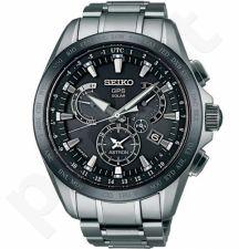 Vyriškas laikrodis Seiko SSE045J1