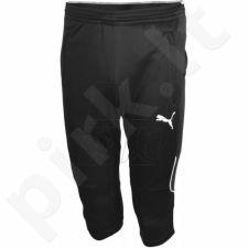 Sportinės kelnės Puma 3/4 Training Pant Junior 653825031