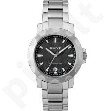 Gant St. Claire W10961 moteriškas laikrodis