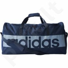Krepšys Adidas Linear Performance Team Bag L S99965