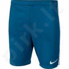 Šortai futbolininkams Nike Dry Academy 17 M 832508-457
