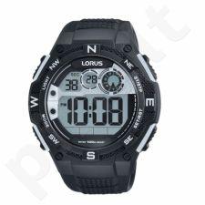 Vyriškas laikrodis LORUS R2307LX-9
