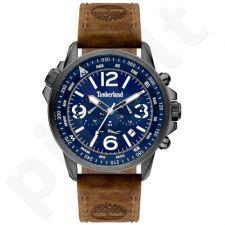Vyriškas laikrodis Timberland TBL.15129JSU/03
