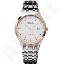 Vyriškas laikrodis Adriatica A1236.R113Q
