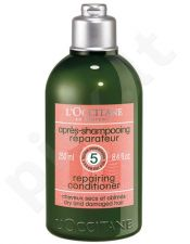 L´Occitane Repairing kondicionierius rinkinys moterims, (For dry and damaged hair) 250ml