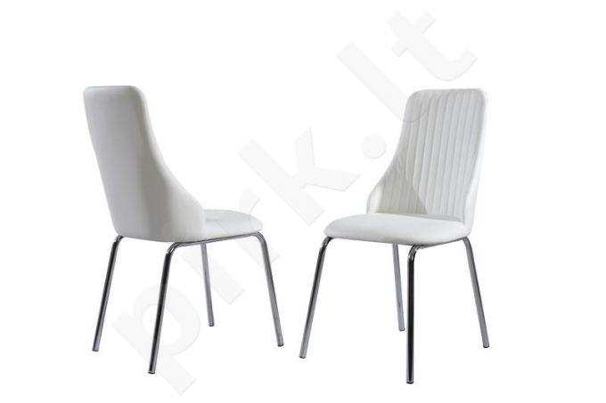 K172 kėdė