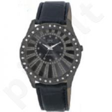 Moteriškas laikrodis Q&Q GT27J502Y