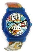 Laikrodis WALT DISNEY