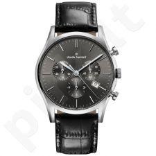 Vyriškas Claude Bernard laikrodis 10218 3 NIN