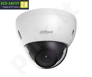IP network camera 4MP 2K IPC-HDBW5421EP-Z