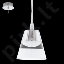 Pakabinamas šviestuvas EGLO 94479 | PANCENTO