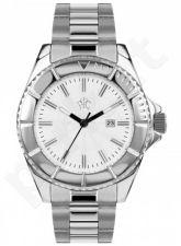 Moteriškas RFS laikrodis P600401-53W