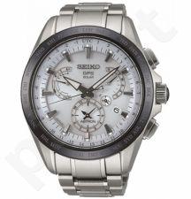 Vyriškas laikrodis Seiko SSE047J1