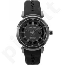 Gant Bradley W70361 moteriškas laikrodis