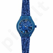 Laikrodis ROCCOBAROCCO  IBIZA RB0166