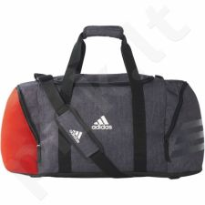 Krepšys Adidas ACE Team Bag 17.2 M S99046