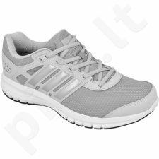 Sportiniai bateliai bėgimui Adidas   Duramo Lite W BB0886