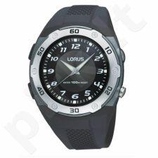 Universalus laikrodis LORUS R2333DX-9