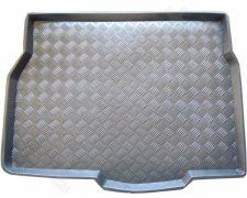 Bagažinės kilimėlis Opel Astra H HB su trik.ž. laikikl. 2004-2009 /23015