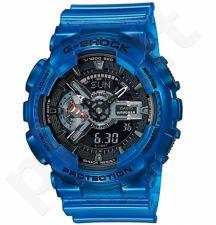 Vyriškas laikrodis Casio G-Shock GA-110CR-2AER