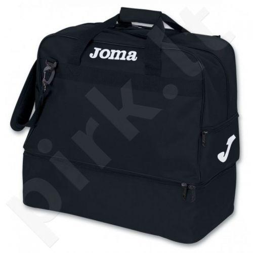 Krepšys Joma III 400006.100 juoda
