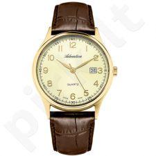 Vyriškas laikrodis Adriatica A12406.1221Q